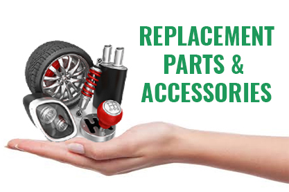 Replacement-Spare-parts-and-accessories